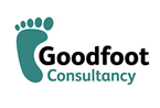 Our Organisational Change & Improvement Consultancy