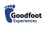 Client Experiences & Team Events