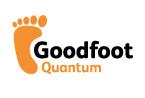 logo_GoodfootQuantum
