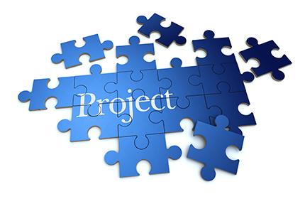 Organisation Development - HR Project Support, Pulse and Engagement Surveys, Assessment and Development Centres