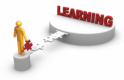 Graduate Development - Personal Skills Training, Business Skills Training, Blended Learning